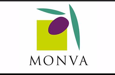 Monva