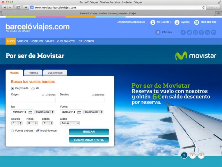 Captura-de-pantalla-movistar-2014-09-12-1