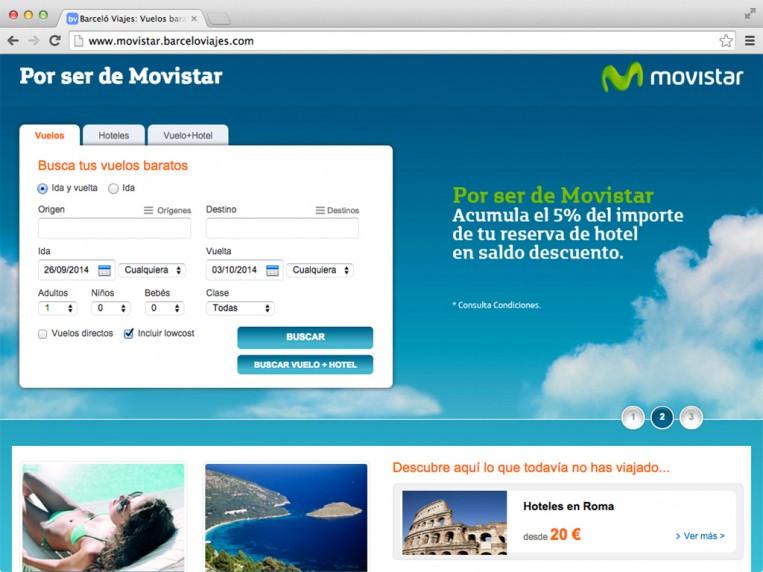 Captura-de-pantalla-movistar-2014-09-19-2
