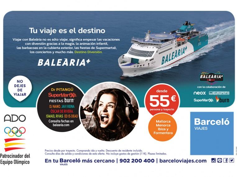 P-IBERICA-LEV-MEDIA-Balearia-MUSIC-2