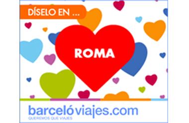 "Banner Promocional para ""San Valentín"""