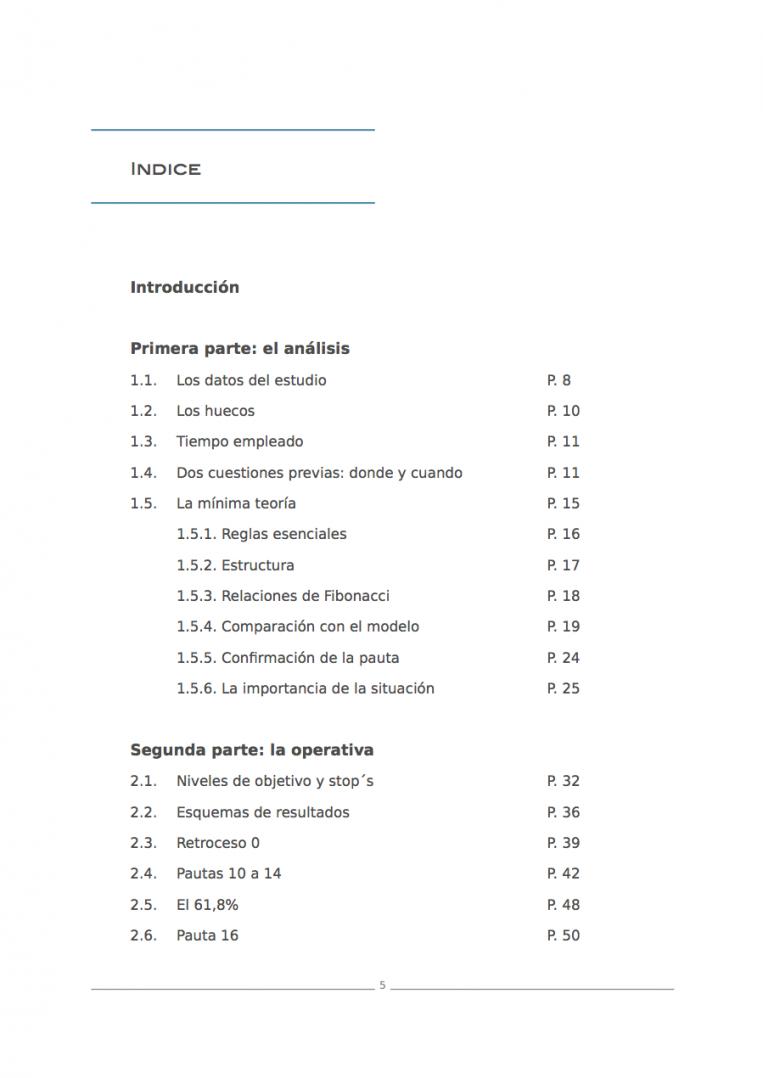 4º Monografia