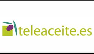 Teleaceite.es