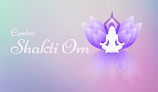 Centro de Yoga Shakti Om